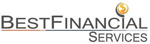 BEST FINANCIAL SERVICES